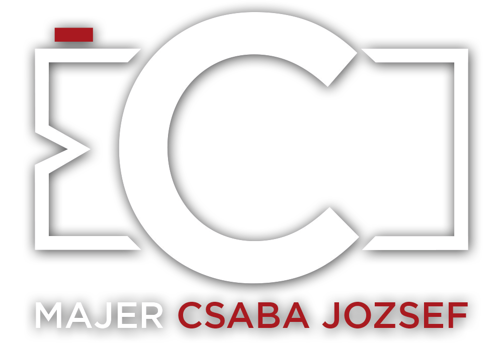 Majer Csaba Photo